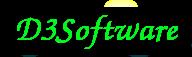 D3Software